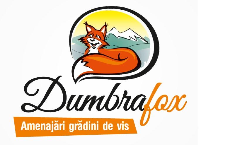 Dumbra Fox